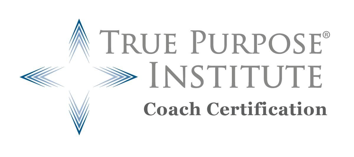 True Purpose Coach Certification