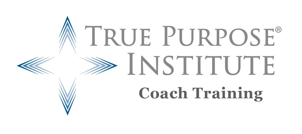 True Purpose Coach Training