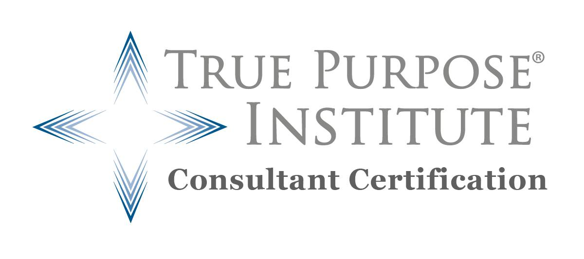 True Purpose Organizational Consultant Training and Certification