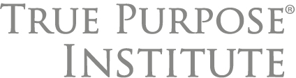 True Purpose Institute