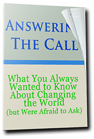 truepurpose-answering-the-call-fw