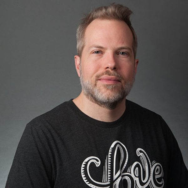 Andy Swindler, Purpose & Values Coach